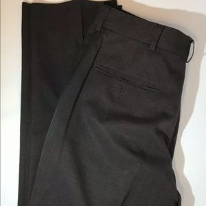 Cintas Career Work Dress Pants  Mens Size 32